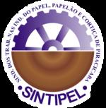 SintPel